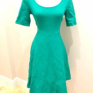 Kate Spade A Line Dress